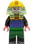 LEGO adv021