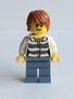 LEGO cty514