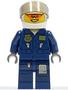 LEGO cty267