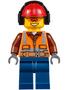 LEGO cty527
