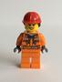 LEGO cty528