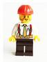 LEGO cty529