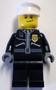LEGO cty256