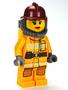LEGO cty304