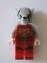 LEGO loc100