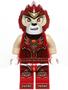 LEGO loc101