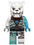 LEGO loc102