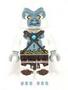 LEGO loc040