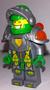 LEGO nex064