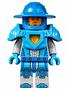 LEGO nex019