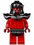 LEGO nex012