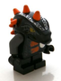 LEGO njo062
