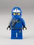 LEGO njo034