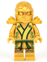 LEGO njo073