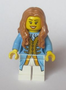 LEGO pi157