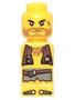 LEGO 85863pb020