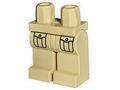 LEGO 970c00pb018