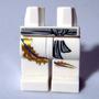LEGO 970c00pb090