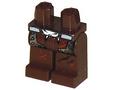 LEGO 970c00pb048