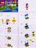 LEGO 30401