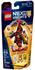 LEGO 70334