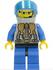 LEGO lom013