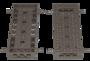 LEGO 30643