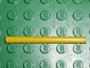 LEGO 75c05