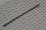 LEGO 75c14