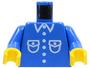 LEGO 973p26c01