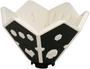 LEGO 66962c01
