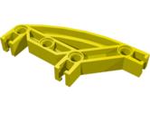 LEGO 32246