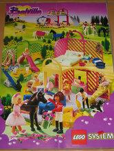 LEGO belpos02-poster